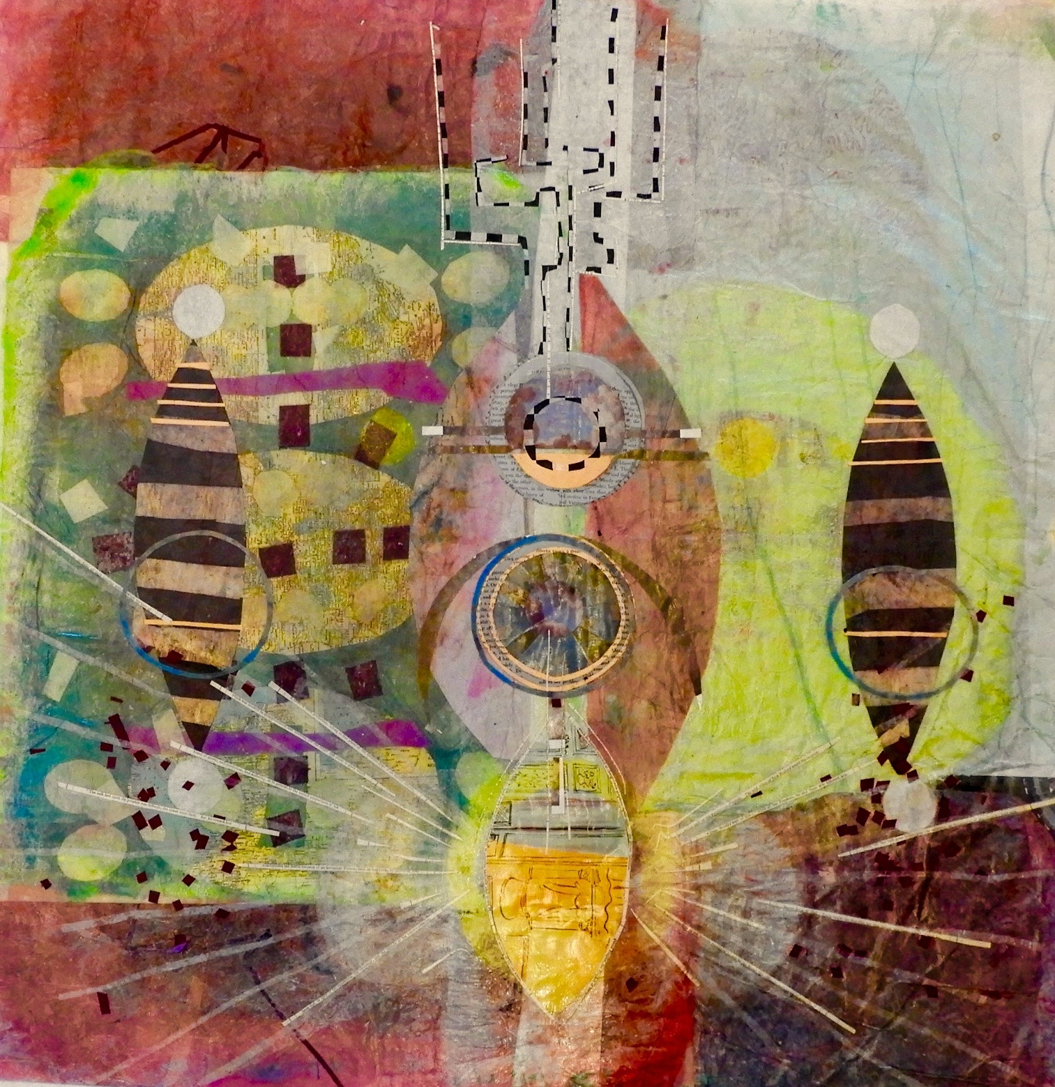 abstract-collage-art-devivolife-fish