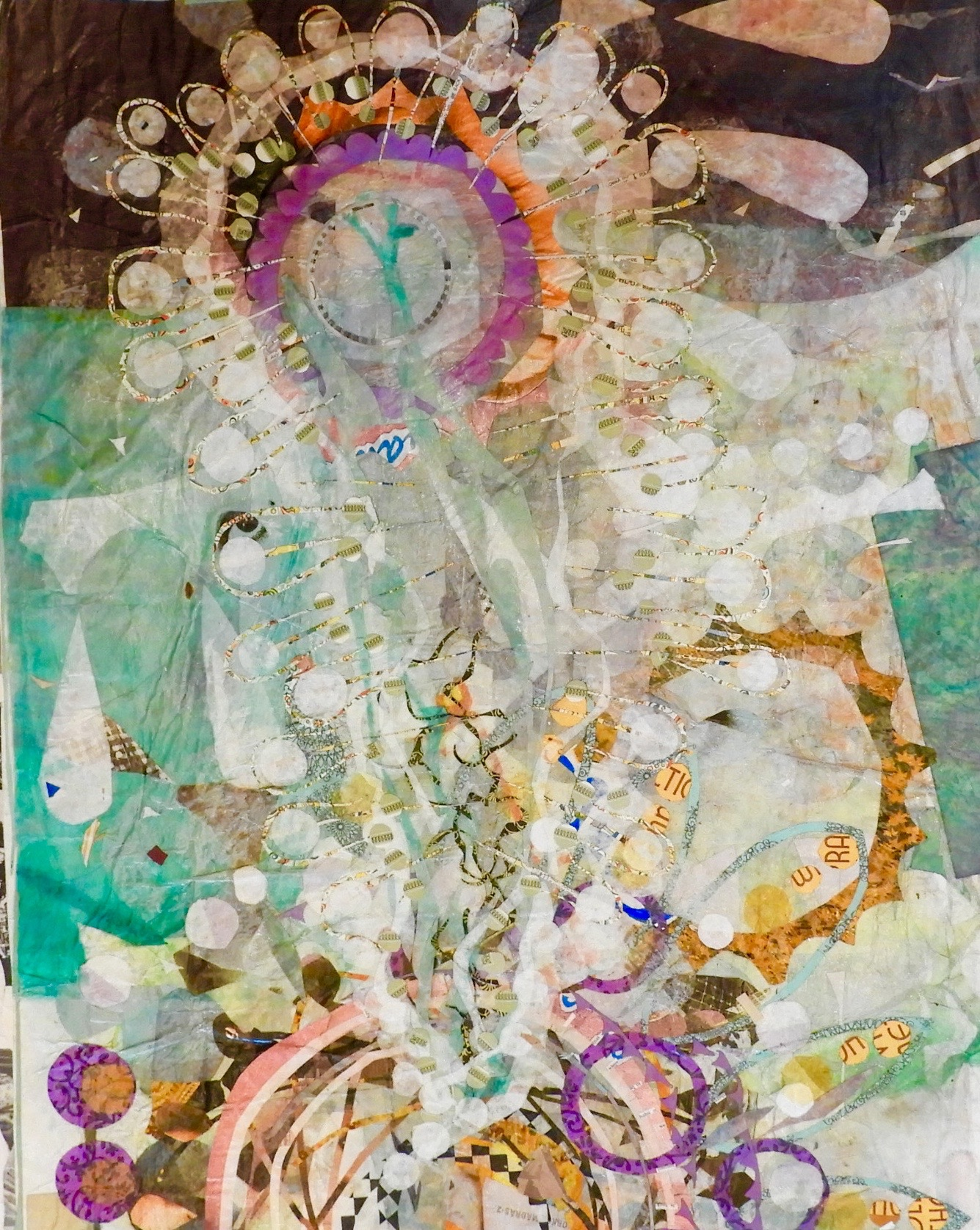 abstract-collage-art-devivolife-madonna
