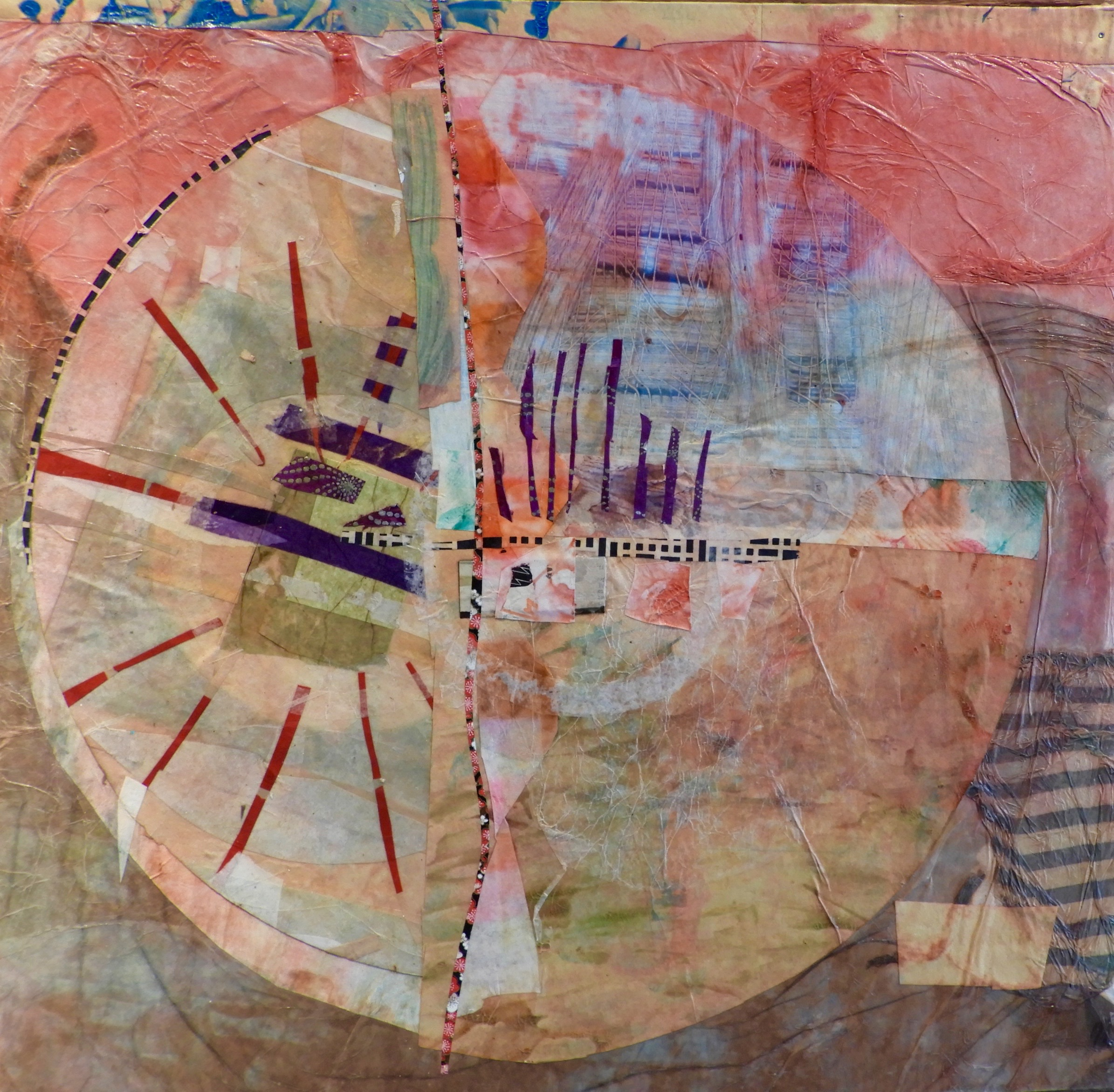circles-series-collage-art-helping-hands