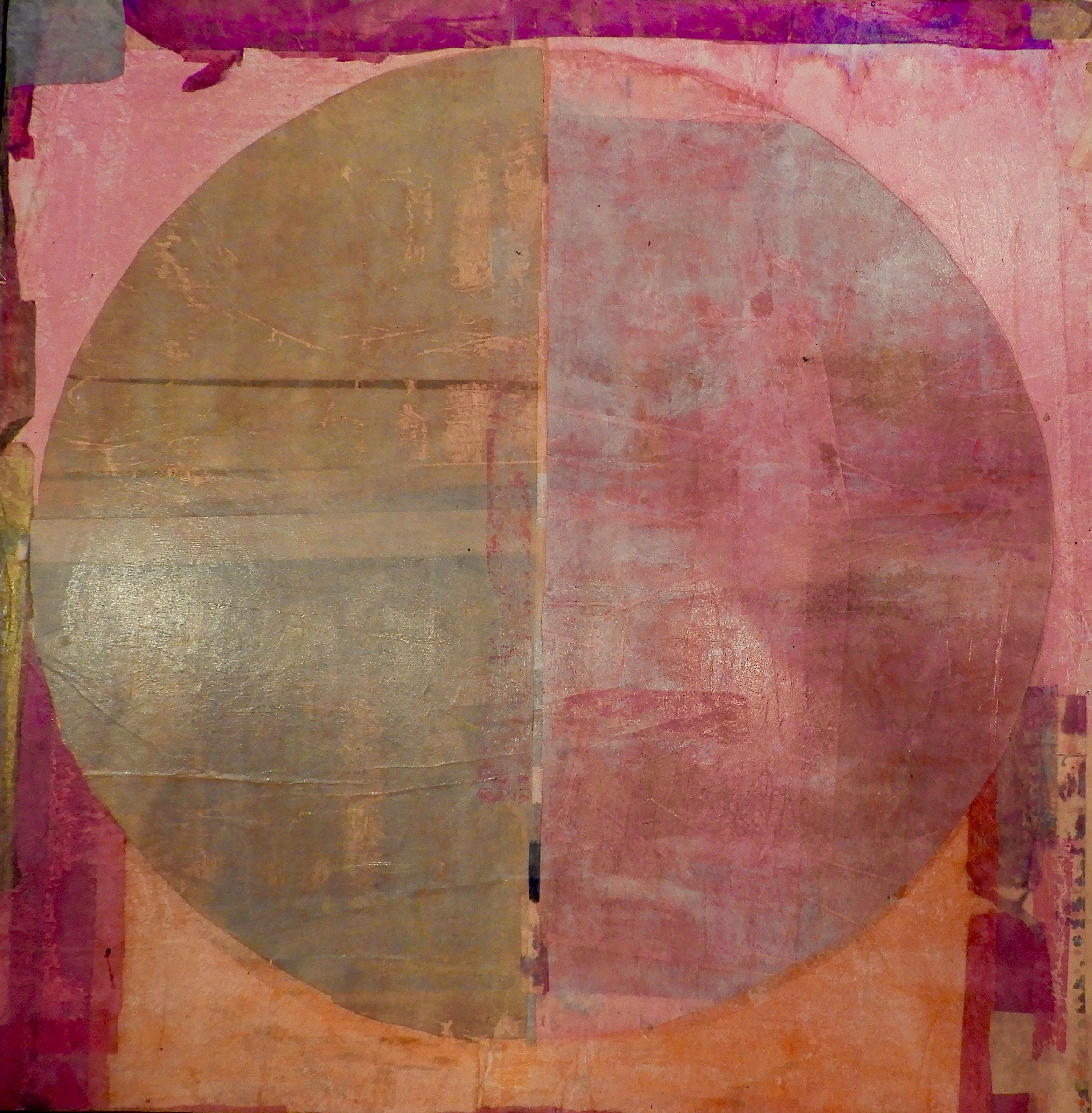 circles-series-collage-art-painters-approach